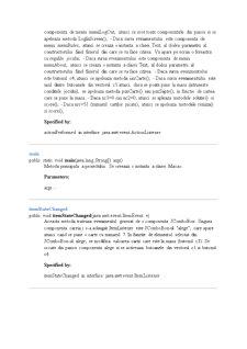 Proiect Java - Joc Carti - Macao - Pagina 4