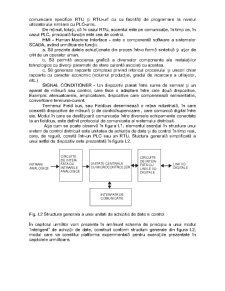 Comunicatii de Date in Sisteme Distribuite - Pagina 3