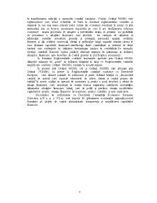 Contabilitate - Master - Pagina 4