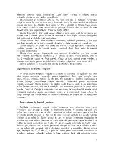 Efectele Actului Juridic Civil - Pagina 4