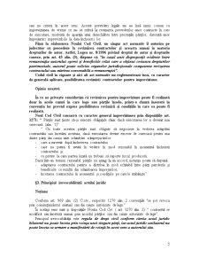 Efectele Actului Juridic Civil - Pagina 5