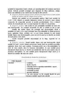 Metode de Protecție a Metalelor Împotriva Coroziunii - Pagina 4