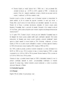 Economie si Finante Europene - Pagina 2