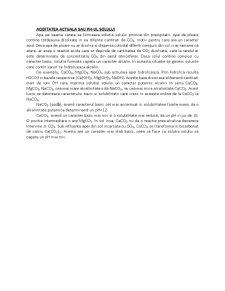 Stiinta Solului - Pagina 1