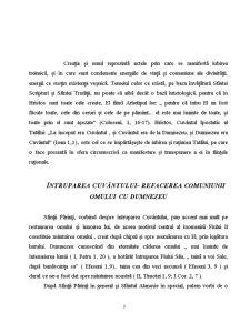 Eclesiologia Ortodoxa - Pagina 2