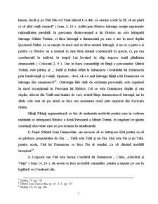 Eclesiologia Ortodoxa - Pagina 5
