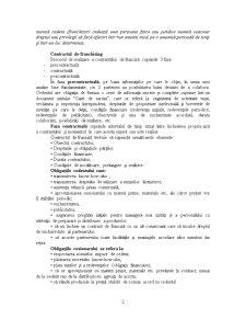 Tranzacții Comerciale - Pagina 2