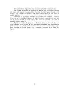 Tranzacții Comerciale - Pagina 5