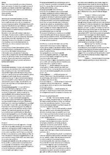 Fizica Mediului - Pagina 1