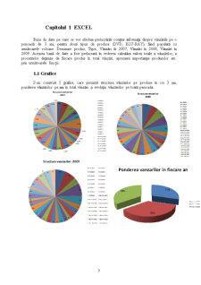 Proiect Pachete Software - Pagina 3