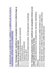 Chimia Alimentelor - Pagina 3