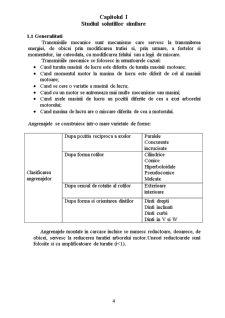 Proiect Organe de Masini - Pagina 4