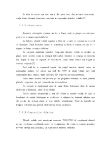 Uleiurile Volatile - Generalitati - Pagina 4