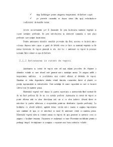 Metode de Obținere și de Prelucrare a Uleiurilor Volatile - Pagina 5