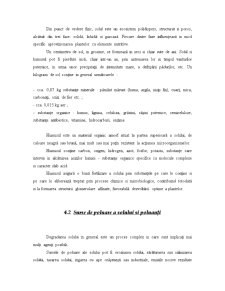 Uleiuri Volatile - Pagina 2