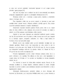 Uleiuri Volatile - Pagina 3