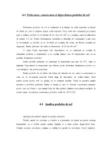 Uleiuri Volatile - Pagina 5