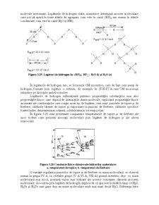 Polarizația - Pagina 5