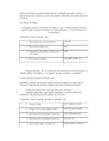 Instalatia de Aprindere - Pagina 4