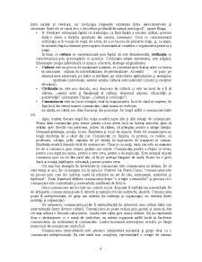 Comunicare Interculturală - Pagina 4