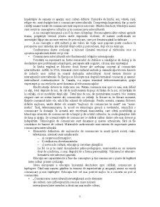 Comunicare Interculturală - Pagina 5