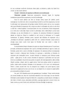 Tehnici de Comunicare și Informare - Pagina 2