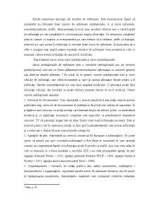 Tehnici de Comunicare și Informare - Pagina 5