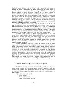 Tehnica Operatiunilor de Comert Exterior - Pagina 2