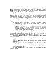 Tehnica Operatiunilor de Comert Exterior - Pagina 4