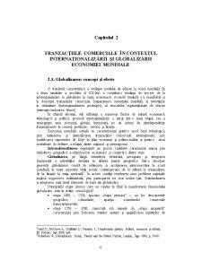 Tehnica Operatiunilor de Comert Exterior - Pagina 5