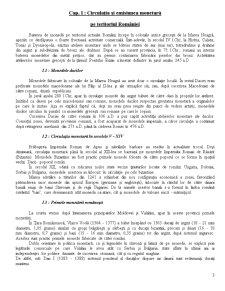 Istoria Monedei - Pagina 3