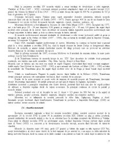 Istoria Monedei - Pagina 4