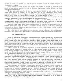 Istoria Monedei - Pagina 5