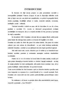 Pensiunea Casa Tisaru - Pagina 5