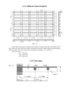 Reinforced Concrete - Floor Design (Beton Armat) - Pagina 4