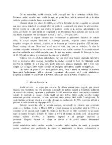 Acidul Ascorbic - Pagina 3