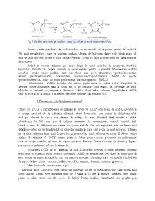 Acidul Ascorbic - Pagina 5