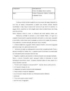 Comertul cu Servicii - Pagina 4