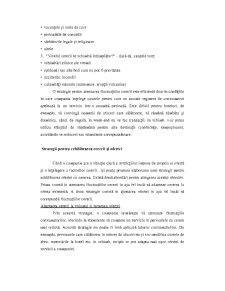 Comertul cu Servicii - Pagina 5