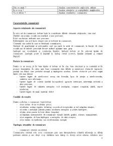 Tehnici Generale de Primire și de Comunicare Comercială - Pagina 4