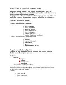 Cursuri Aditivi - Pagina 4