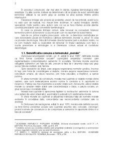 Deontologie - Pagina 5