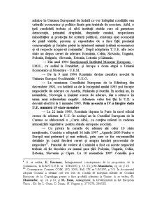 Tratate ale UE - Pagina 3