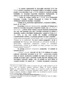 Tratate ale UE - Pagina 5