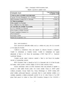 Dosar de Practica - Romexterra Bank - Pagina 4