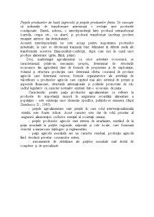 Agromarketing - Sinteza - Pagina 3