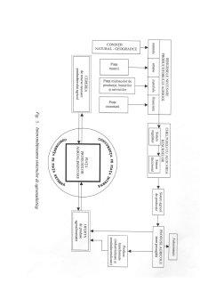 Agromarketing - Sinteza - Pagina 4