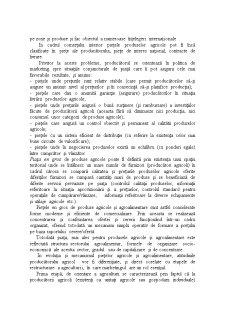 Agromarketing - Sinteza - Pagina 5