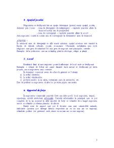 Negociere Comerciala Internationala - Pagina 3