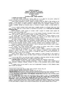 Dreptul Securității Sociale - Pagina 3